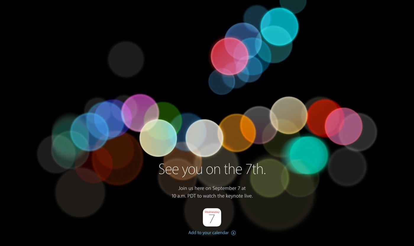 引用元:Apple